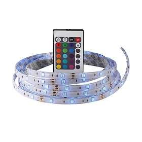 Nordlux Nimba Led Stripe RGB (3m)