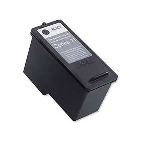 Dell Series 11 Standard KX701 (Svart)