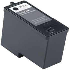 Dell Series 7 Standard DH828 (Svart)