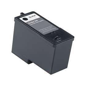 Dell Series 7 High Yield CH883 (Svart)