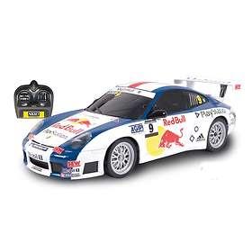 Nikko RC Evo Pro-Line Porsche 911 GT3RS 1:14 RTR