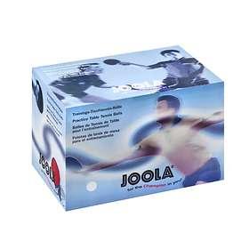 JOOLA Training 40 (120 balles)