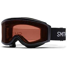 Smith Optics Monashee