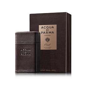 Acqua Di Parma Colonia Oud Leather Travel edc 30ml