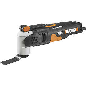 Worx WX680