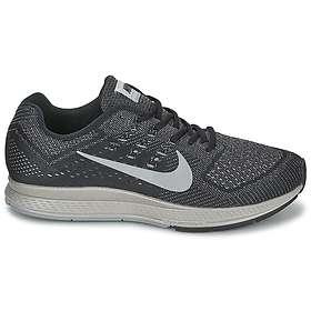 the best attitude d9a28 e01d4 Nike Air Zoom Structure 18 Flash (Men's)