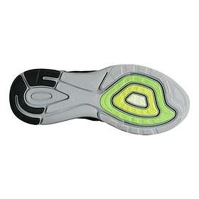 9c13289abb36 Find the best price on Nike LunarGlide 6 Flash (Women s)
