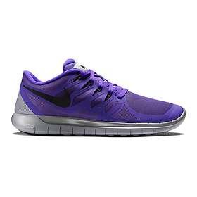 best website ffdb2 a3000 Nike Free 5.0 Flash 2014 (Women's)