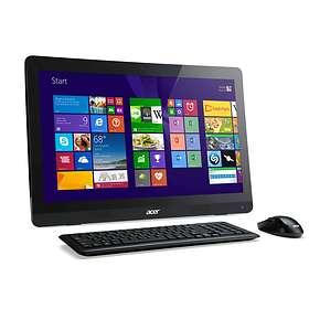 Acer Aspire ZC-107 (DQ.SVWEK.002)