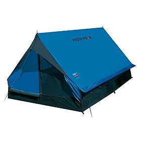 High Peak Minipack (2)