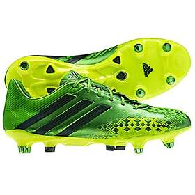 afe6271e2cf Find the best price on Adidas Predator Absolion LZ TRX SG (Men s ...