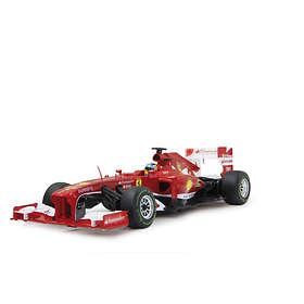 Jamara Ferrari F1 (403090) RTR