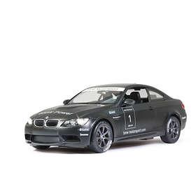 Jamara BMW M3 Sport (403071) RTR