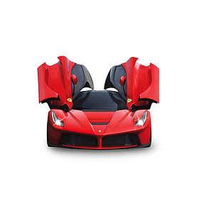 Jamara Ferrari LaFerrari (404130) RTR