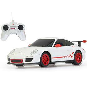 Jamara Porsche GT3 RS 27MHz (404096) RTR