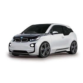 Jamara BMW I3 (404555) RTR