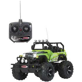 Jamara Forester Jeep (403105) RTR