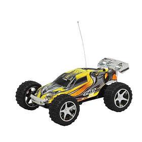 Jamara Mini Racing Truggy/Truck (403650) RTR
