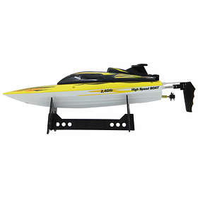 Jamara FIN255 Speedboot (040630) RTR