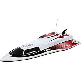 Jamara Swordfish (040430) RTR