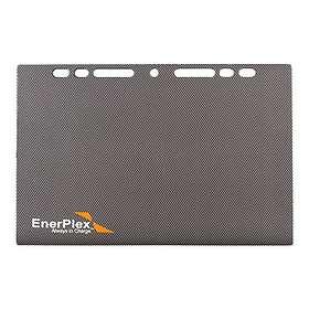EnerPlex Jumpr Slate 10K