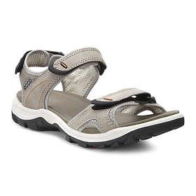 674f64e2 Best pris på Ecco Offroad Lite 820043 (Dame) Sandaler og sandaletter ...