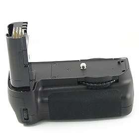 DynaSun 80 for Nikon D80/D90
