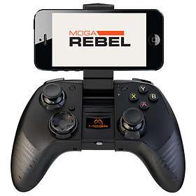 MOGA Rebel Controller (iOS)