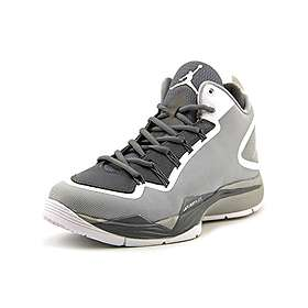 Nike Jordan Super.Fly 2 PO (Uomo)
