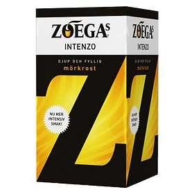 Zoegas Intenzo 0,45kg (malda bönor)