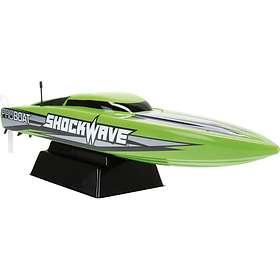 Pro Boat Shockwave 26 RTR