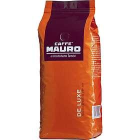Caffe Mauro de Luxe 1kg