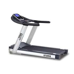 Titan Fitness ST890