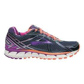 Brooks Adrenaline GTS 15 (Women's)