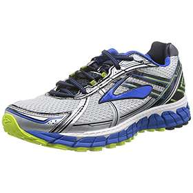 b944b2d9b57 Find the best price on Brooks Adrenaline GTS 15 (Men s)