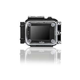 Veho VCC-A035-WPC