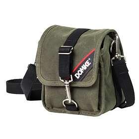 Domke The Trekker Bag