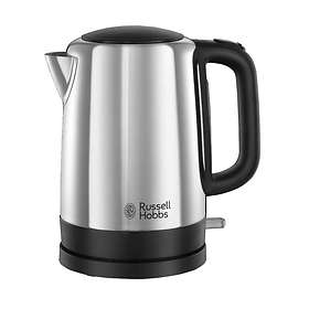 Russell Hobbs Canterbury 1.7L