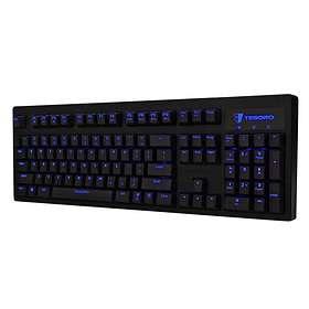 Jämför priser på Optapad Wireless Keyboard (Nordisk) Tangentbord ... b5553302fb153