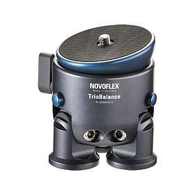 Novoflex Classic Ball 3 II