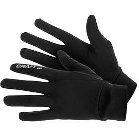 Craft Thermal Glove (Unisex)