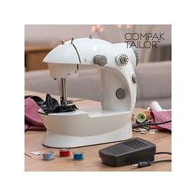 Compak Tailor Portable
