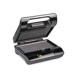 Princess Grill Compact 117000