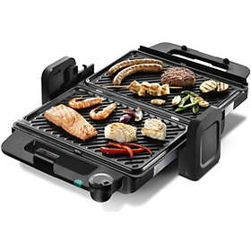 Princess Multi Grill 112350