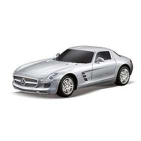 Rastar Mercedes SLS (10100) RTR