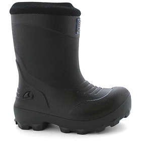 Viking Footwear Frost Fighter (Unisex)