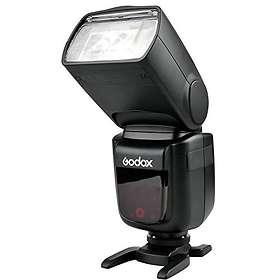 Godox Ving V860 for Nikon