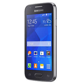 Samsung Galaxy Trend 2 SM-G313H