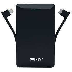 PNY PowerPack LM3000