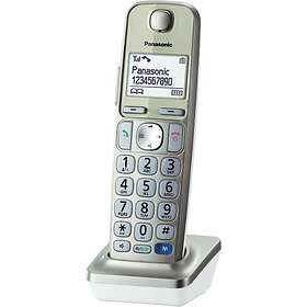 Panasonic KX-TGEA20 Cornetta